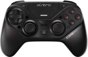 高品质游戏手柄 ASTRO Gaming C40 TR Controller