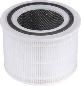 LEVOIT Core 300 Air Purifier过滤器