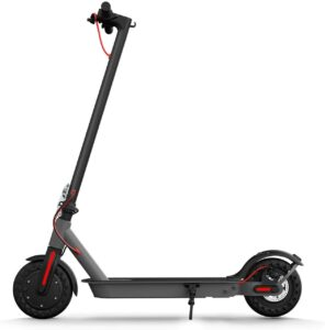 最结实的电动滑板车推荐