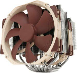 CPU散热风扇91Hw1zcAIjL._AC_SL1500_