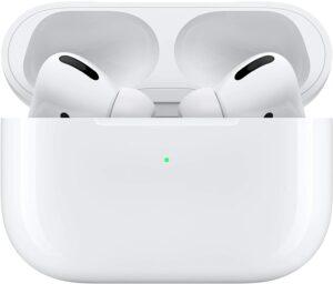Apple AirPods Pro耳机