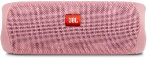 JBL FLIP 5 防水蓝牙音箱