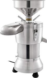 最适合商用: Vbenlem 商用 1100W 豆浆机