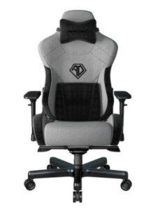 电竞椅推荐AndaSeat T-Pro 2 Game Chair