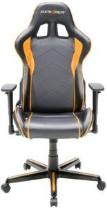 电竞椅DXRacer Office Gaming Chair Formula Series