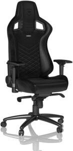 电竞椅Noblechairs Epic Gaming Chair