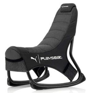 电竞椅Puma Active Gaming Seat