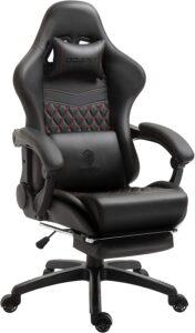 电竞椅推荐Dowinx Gaming Chair Office Chair PC Chair