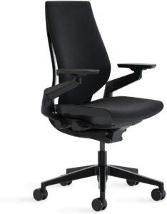 电竞椅推荐Steelcase Gesture Office Chair