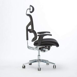电竞椅X Chair Office Desk Chair