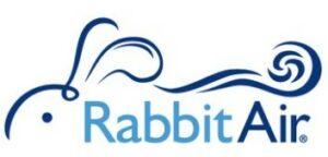 整体性能最佳空气净化器品牌 RABBIT AIR
