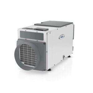 最佳商用地下室除湿机 Aprilaire 1830Z 1830 Pro Dehumidifier