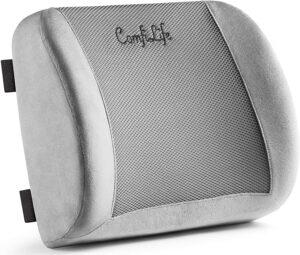 最佳透气 ComfiLife Lumbar Support