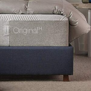 物有所值 Casper Sleep Original Hybrid Mattress