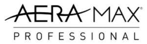 针对哮喘和过敏的空气净化器 AERAMAX