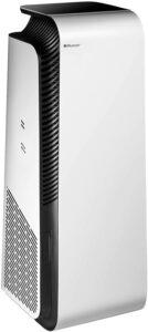 最佳豪华Blueair空气净化器 Blueair HealthProtect 7770i 智能家用空气净化器