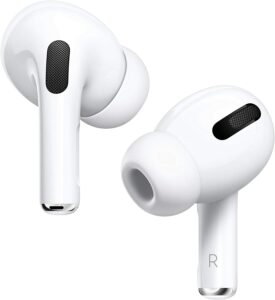苹果耳机 Apple AirPods Pro
