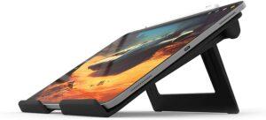设计师专用的 iPad Pro 支架 Elevation Lab DraftTable V2 for iPad Pro