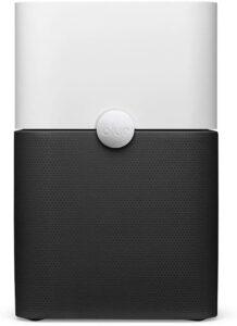 适用于大房间的最佳Blueair空气净化器 Blueair Blue Pure 211+空气净化器带碳过滤器