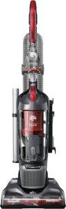 Dirt Devil Endura Max Upright Vacuum Cleaner 地毯吸尘清洁机