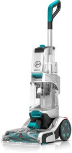 Hoover Smartwash Automatic Carpet Cleaner FH52000 Turquoise 地毯清洁机
