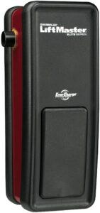 车库门开启器、遥控器LiftMaster 8500 Wall Mount Garage Door Opener
