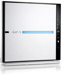 Rabbit Air MinusA2 除异味空气净化器