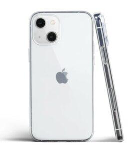 Totallee 世界上最薄的 iPhone 13 手机壳