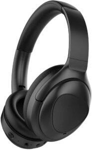 价格最实惠的游戏耳机: PuroPro Active Noise Cancelling Headphones