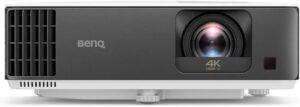 明基 BenQ TK700STi 4K HDR Gaming Projector