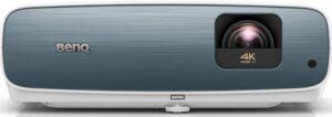 明基 BenQ TK850 True 4K HDR-PRO Projector