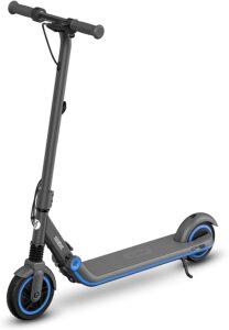 最超值:Segway Ninebot eKickScooter ZING E10