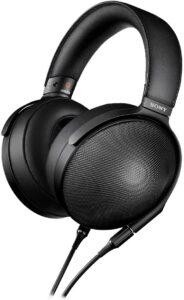索尼游戏耳机 :MDR-Z1R WW2 Signature