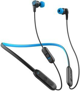 JLab Play 游戏无线耳塞:JLab Play Gaming Wireless Earbuds