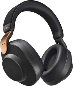 Jabra Elite 85h无线耳机