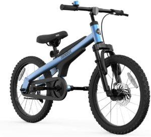 Segway Ninebot 儿童自行车