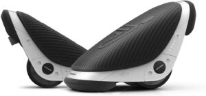 Segway Ninebot Drift W1 电动轮滑鞋
