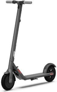 Segway Ninebot E22 电动滑板车