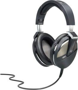 Ultrasone Performance 880 耳机 最佳游戏耳机